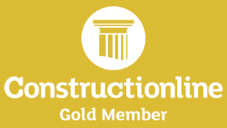 construction gold member