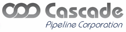 CASCADE PLC - The new home of Cascade Clamps UK Ltd, Suppliers and Manufacturers of pipe fittings to the water & gas industry.